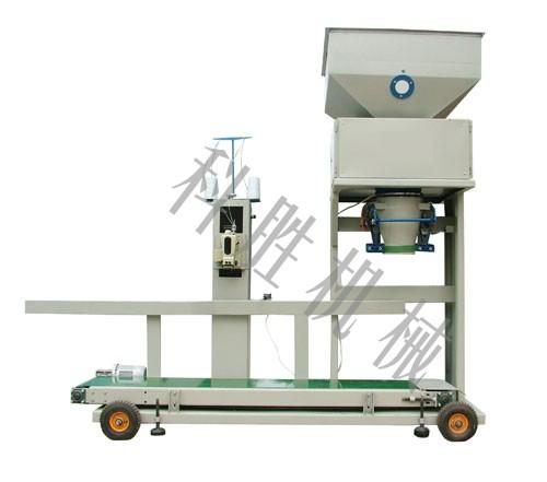 25kg粉剂自动yaboapp|25公斤粉剂自动yaboapp