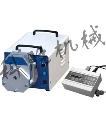 蠕动泵yabovip2021