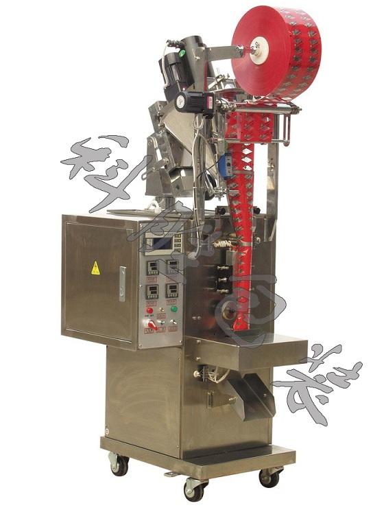 DXDF60型粉剂自动yaboapp|粉末自动yaboapp