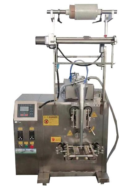 320液体自动yaboapp|酱油醋yaboapp